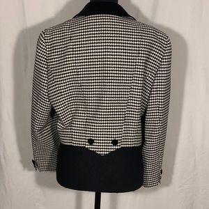 Escada Tops - Escada Vintage Business Suit